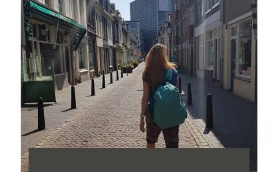 Hoe is het leven als Digital Nomad? Wat is je planning en welke producten zijn echt onmisbaar